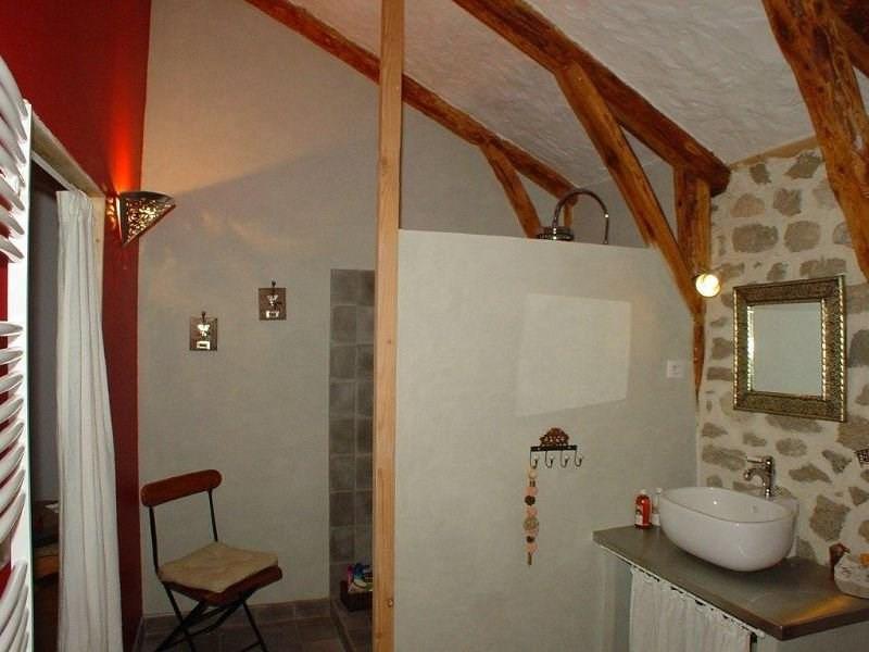 Sale house / villa Yssingeaux 295000€ - Picture 8