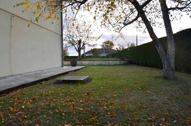 Vente maison / villa Valencin 340000€ - Photo 12
