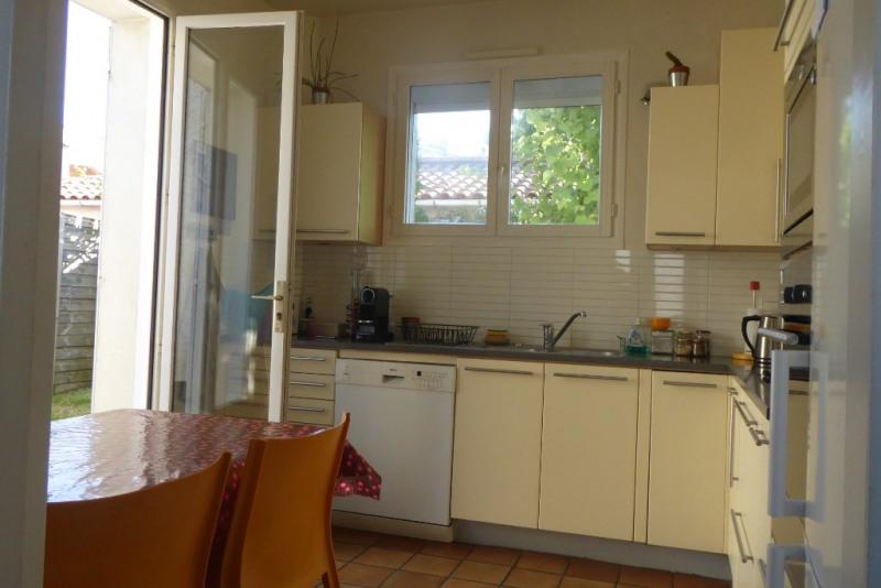 Vente maison / villa La rochelle 546000€ - Photo 9