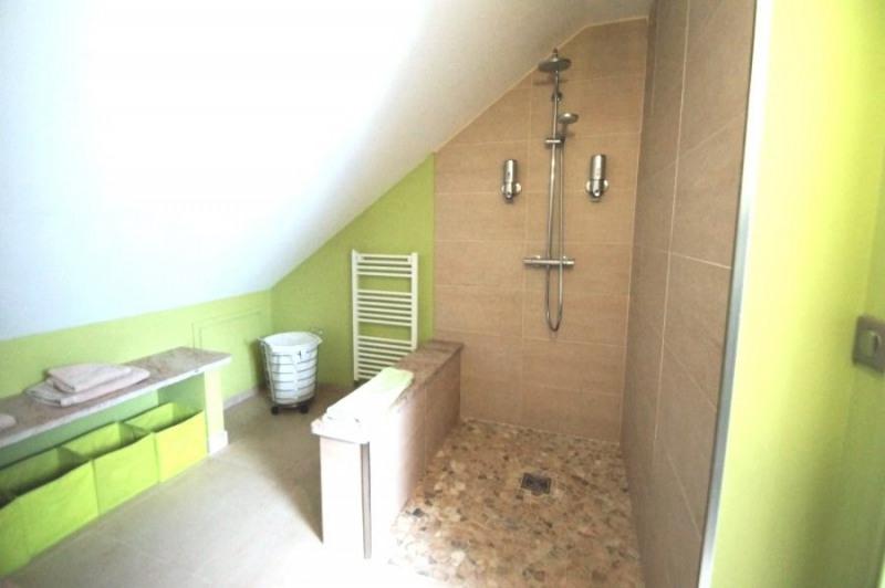 Immobile residenziali di prestigio casa Aix les bains 595000€ - Fotografia 10