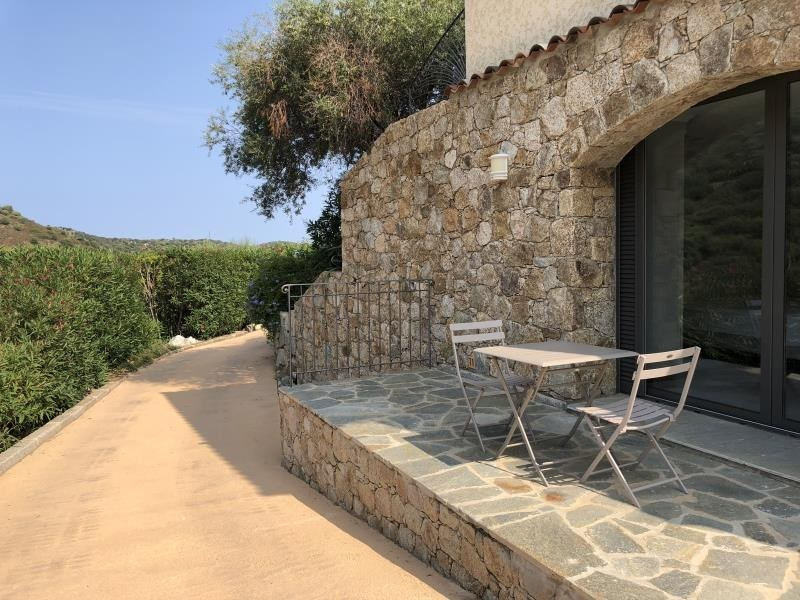 Vente de prestige maison / villa Santa reparata di balagna 1750000€ - Photo 3
