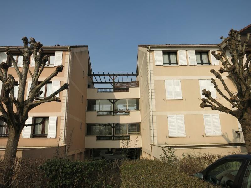 Vendita appartamento Buc 375000€ - Fotografia 9
