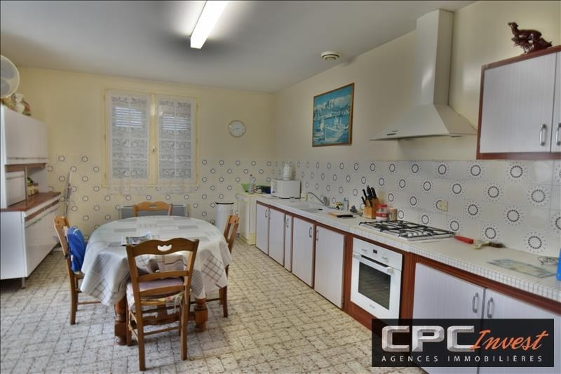 Vente maison / villa Sus 171 000€ - Photo 4