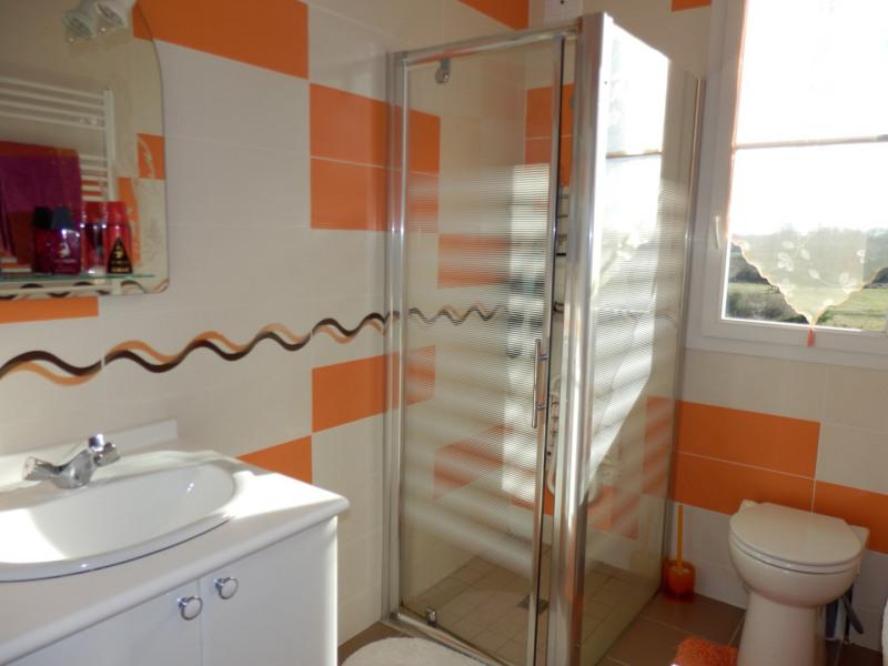 Sale house / villa Saint barthélémy d'anjou 220500€ - Picture 6