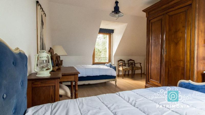 Sale house / villa Moelan sur mer 343200€ - Picture 6