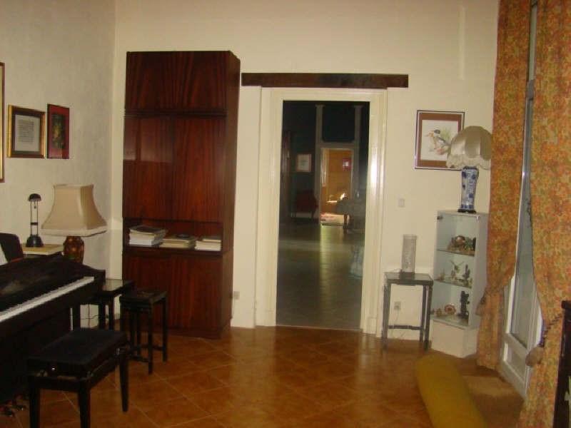 豪宅出售 住宅/别墅 Montpon menesterol 505000€ - 照片 15