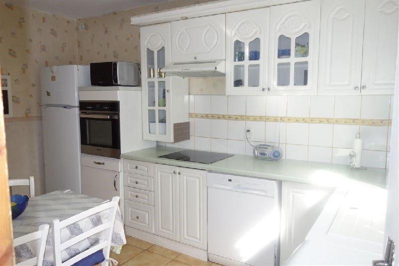 Vendita casa Ste genevieve des bois 395600€ - Fotografia 5