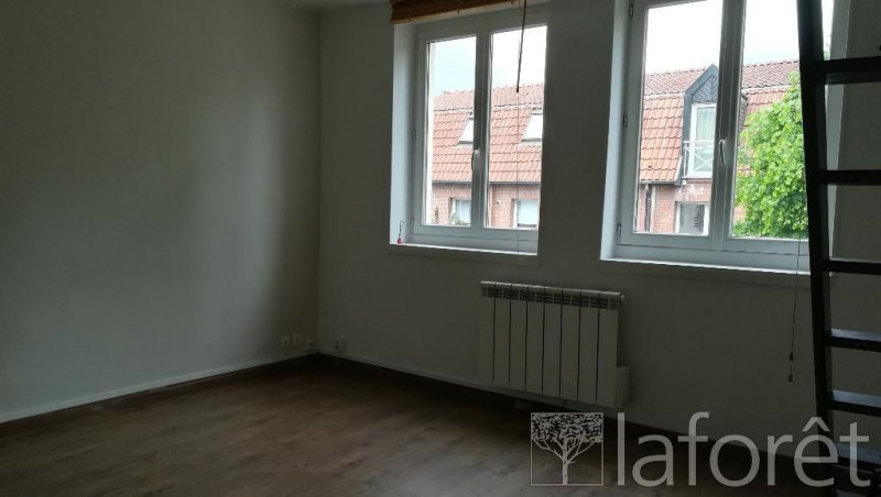 Location appartement Tourcoing 480€ CC - Photo 5