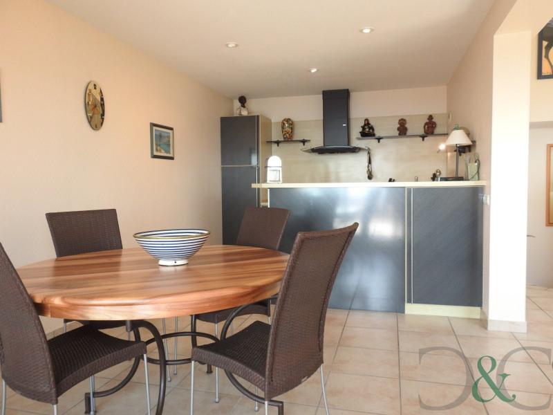 Immobile residenziali di prestigio casa Le lavandou 790400€ - Fotografia 3