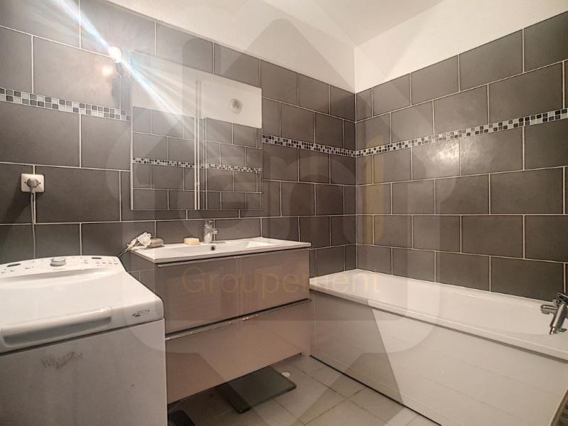 Vente appartement Vitrolles 158000€ - Photo 6