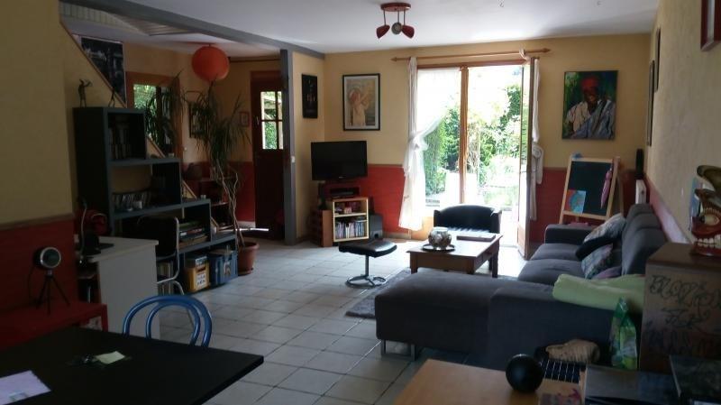 Revenda casa Auneau 266000€ - Fotografia 5