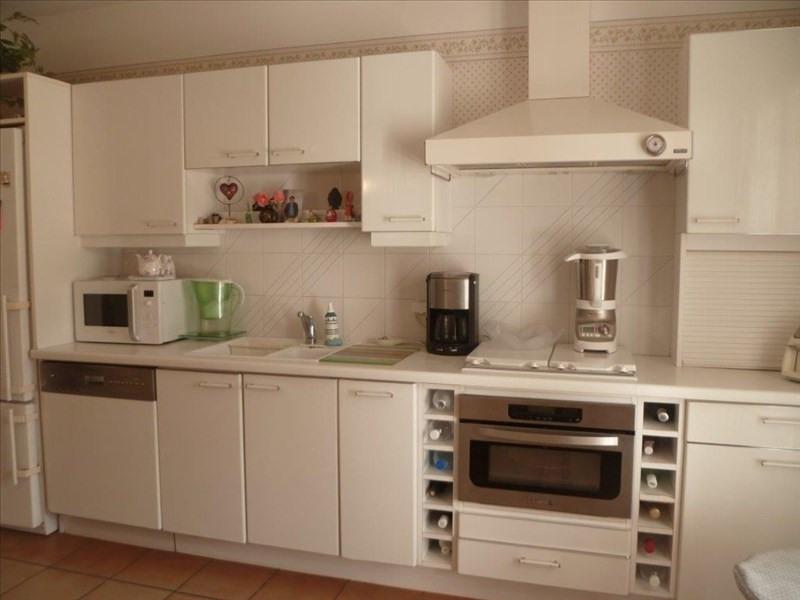 Vente maison / villa Le grand village plage 537600€ - Photo 5