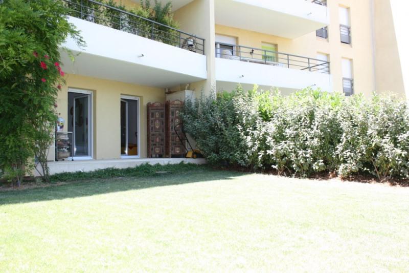 Vente appartement Aix en provence 358000€ - Photo 3