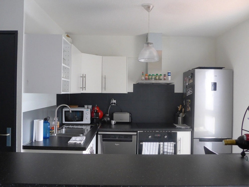 Location appartement Toulouse 647€ CC - Photo 3
