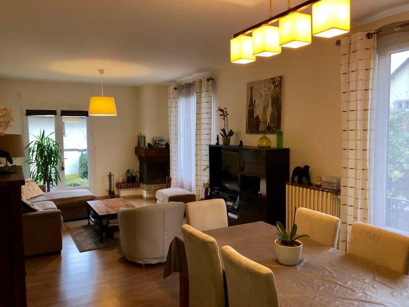 Vente maison / villa Sartrouville 478000€ - Photo 2
