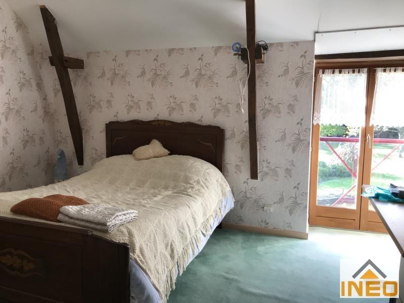 Vente maison / villa Irodouer 355300€ - Photo 10