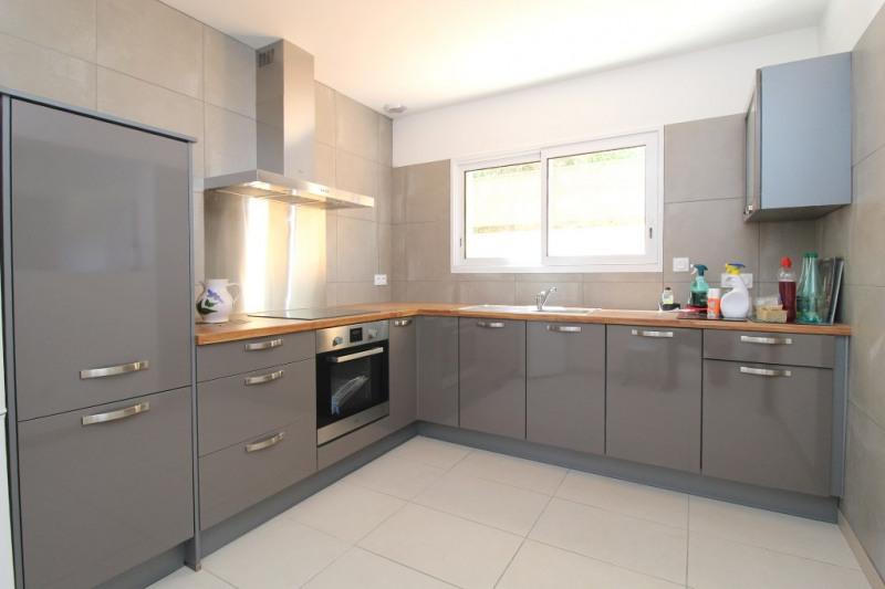Venta  apartamento Collioure 390000€ - Fotografía 3