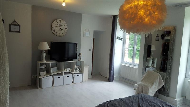 Verkauf von luxusobjekt haus Rambouillet 664000€ - Fotografie 8