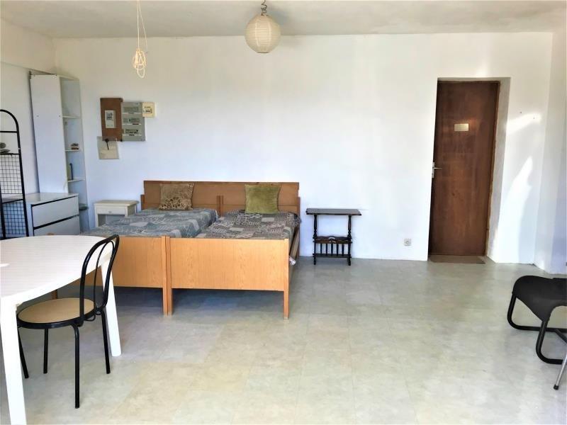 Vente de prestige maison / villa Cavalaire sur mer 684000€ - Photo 8