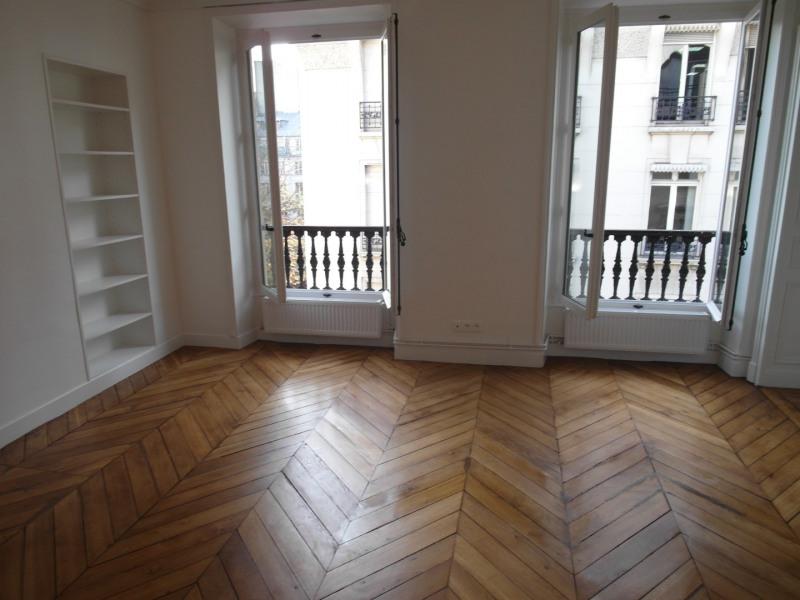 Alquiler  apartamento Neuilly-sur-seine 1900€ CC - Fotografía 1
