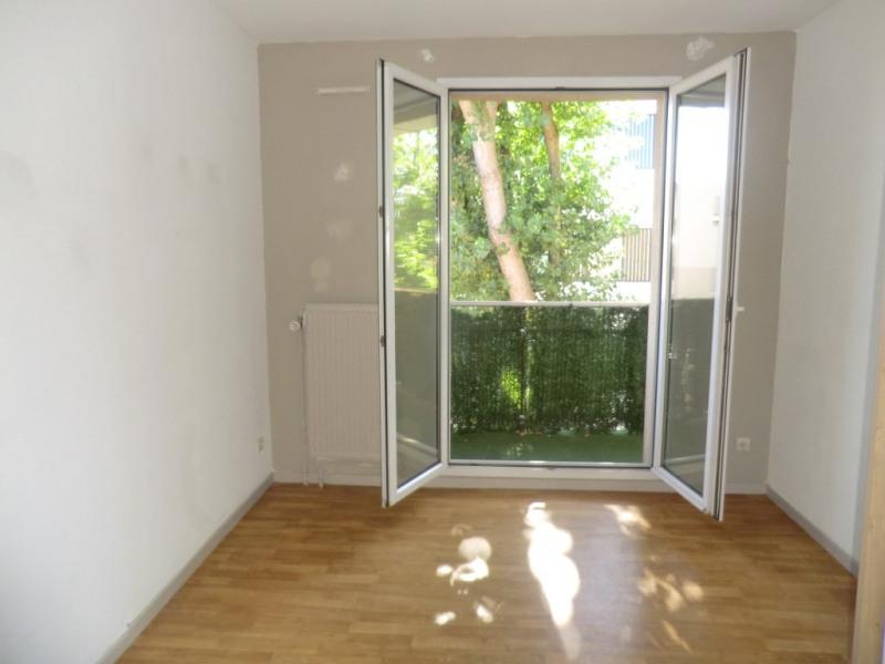 Vente appartement Villeneuve d'ascq 133000€ - Photo 5