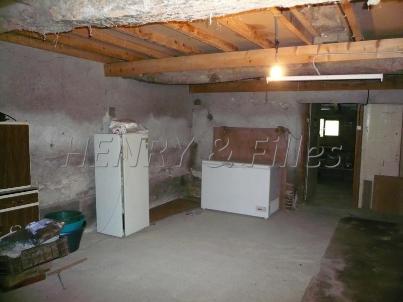 Life annuity house / villa Samatan 10 min 150000€ - Picture 19