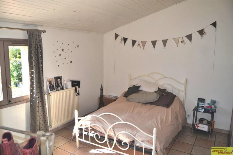 Vente maison / villa Secteur castelginest 390000€ - Photo 6