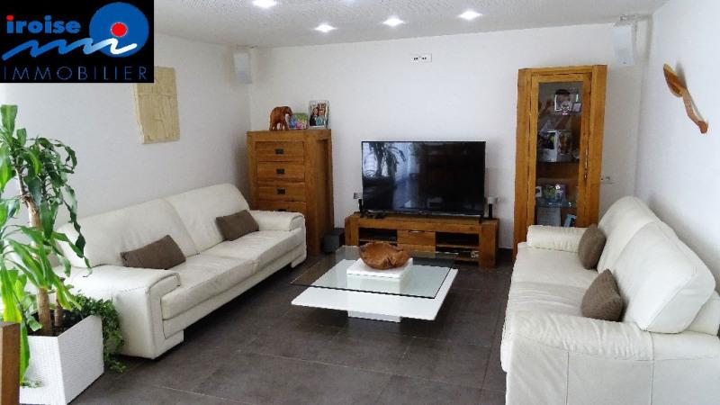 Vente appartement Brest 128200€ - Photo 1