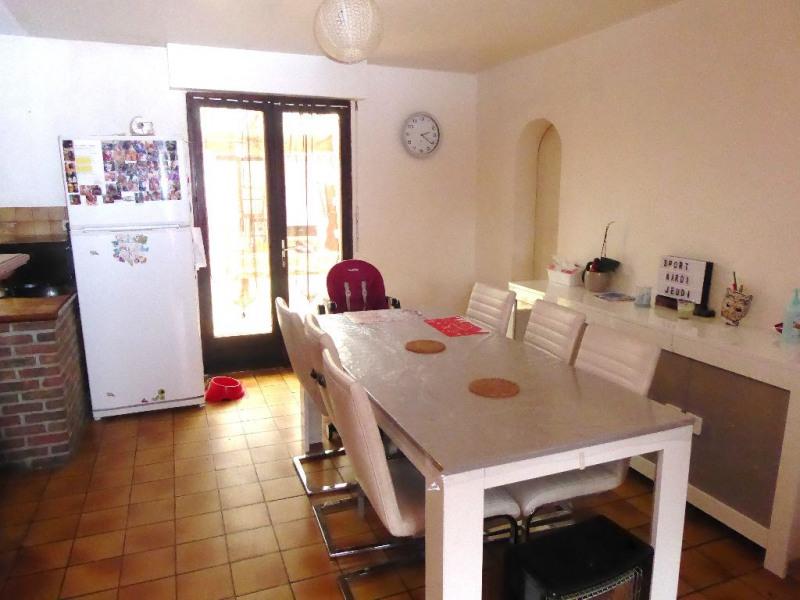 Rental house / villa Laventie 863€ CC - Picture 3