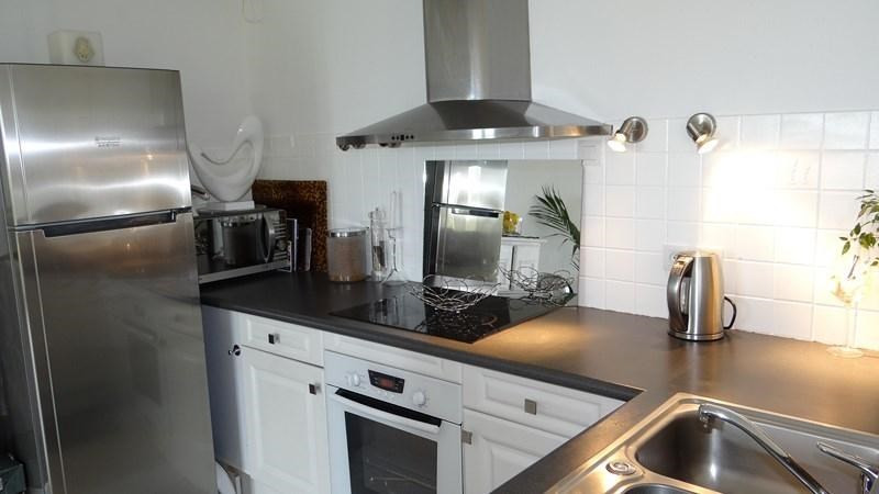 Vacation rental apartment Cavalaire 1 600€ - Picture 14