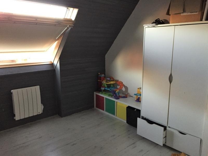 Vente maison / villa Courrières 172500€ - Photo 7
