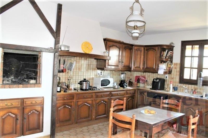Vente maison / villa Balaruc les bains 415000€ - Photo 5