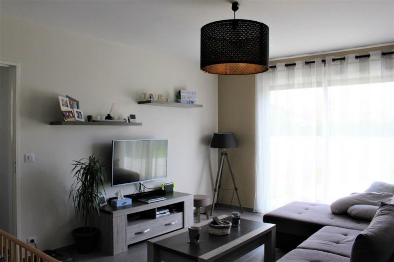 Sale house / villa Lescar 213500€ - Picture 3