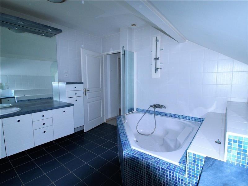 Vente de prestige maison / villa Bassens 595000€ - Photo 7