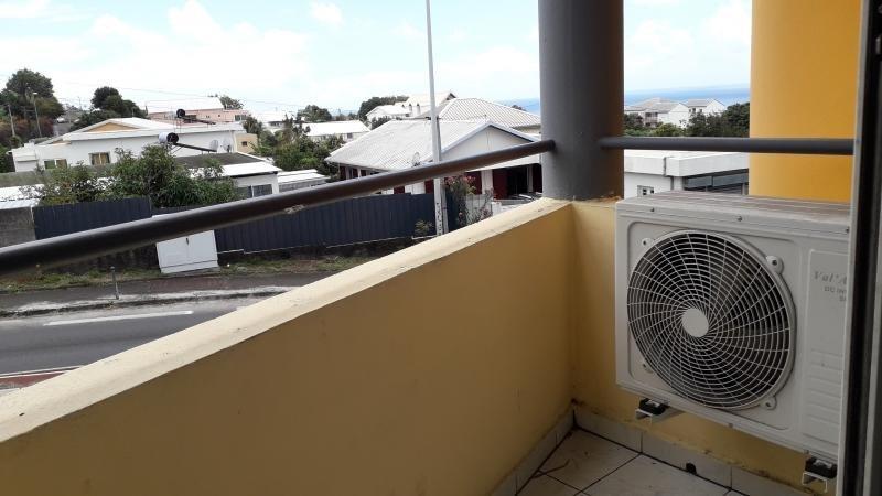 Rental apartment Moufia 390€ CC - Picture 4