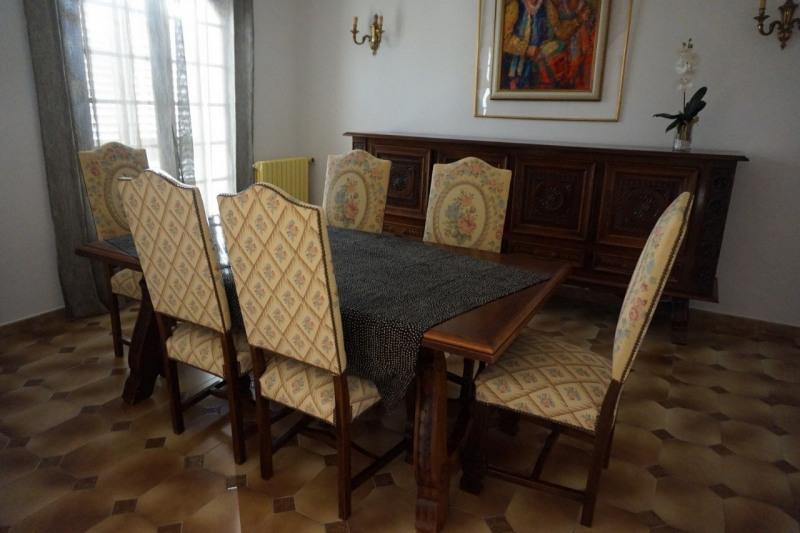 Vente de prestige maison / villa Porticcio (pietrosella) 1260000€ - Photo 5