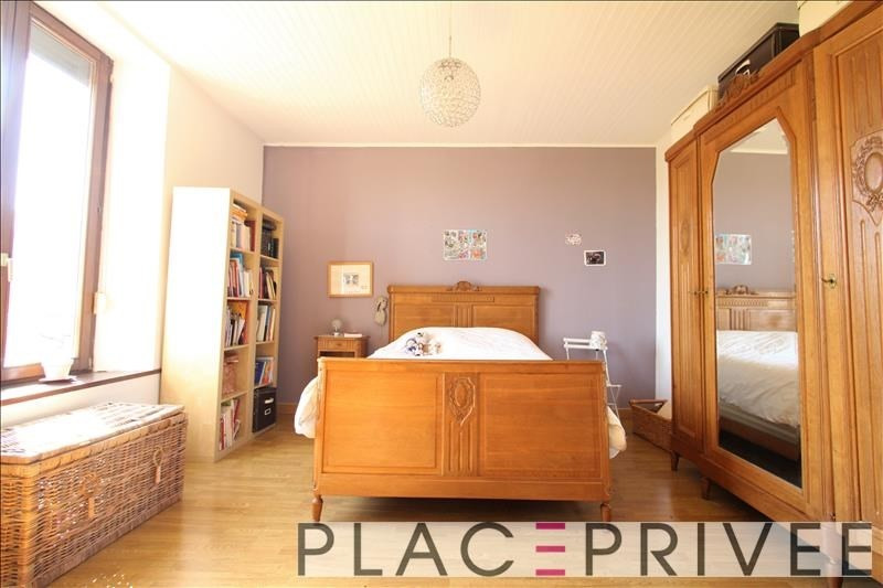 Vente maison / villa Letricourt 205000€ - Photo 4