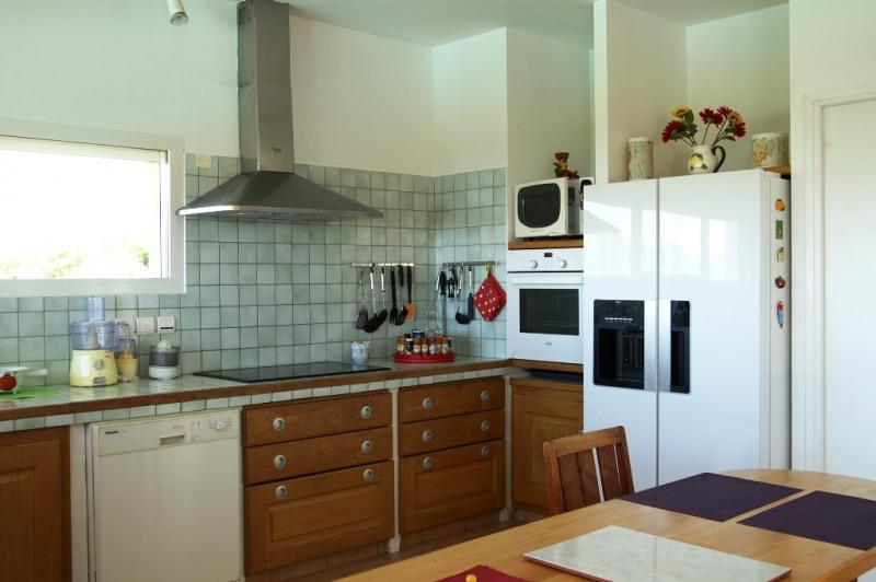 Sale house / villa Porto pollo 895000€ - Picture 35
