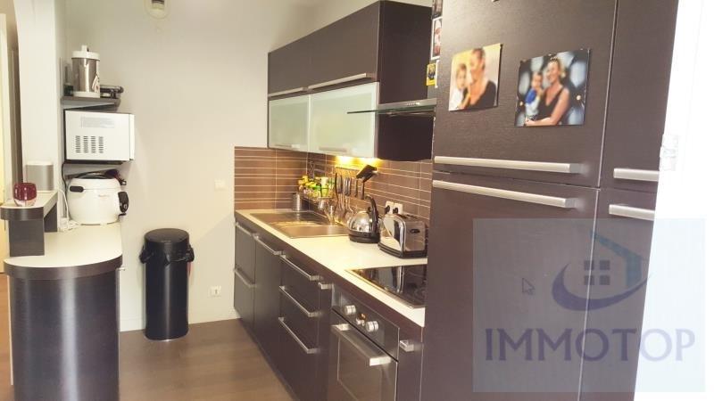Vente appartement Roquebrune cap martin 385000€ - Photo 5