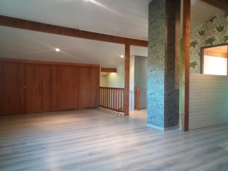 Venta  casa Biscarrosse 269000€ - Fotografía 12