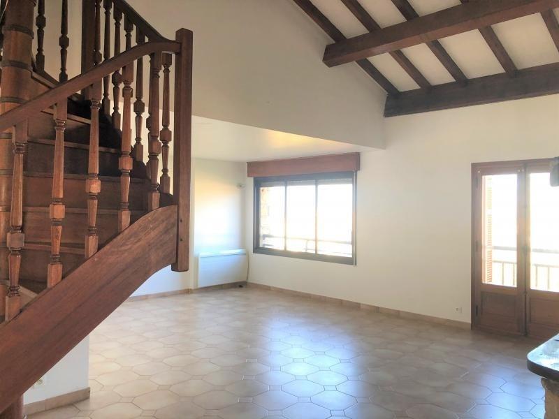 Location appartement Propriano 1300€ CC - Photo 3