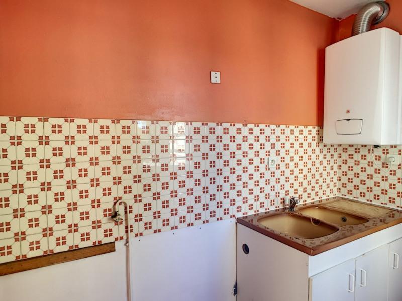 Verkoop  appartement Avignon 114450€ - Foto 6