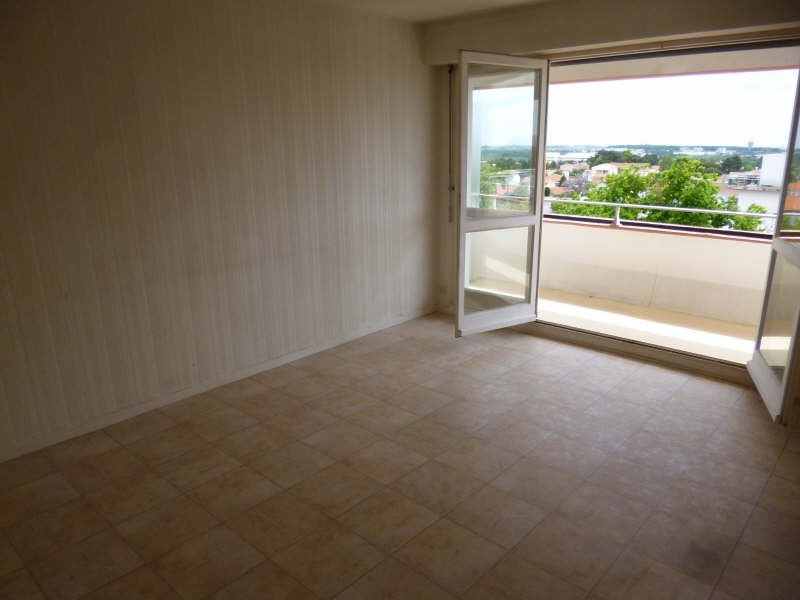 Vente appartement Royan 174 000€ - Photo 4