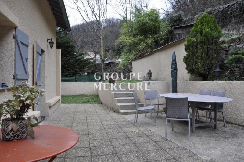 Vente de prestige maison / villa St didier au mont d'or 998000€ - Photo 5