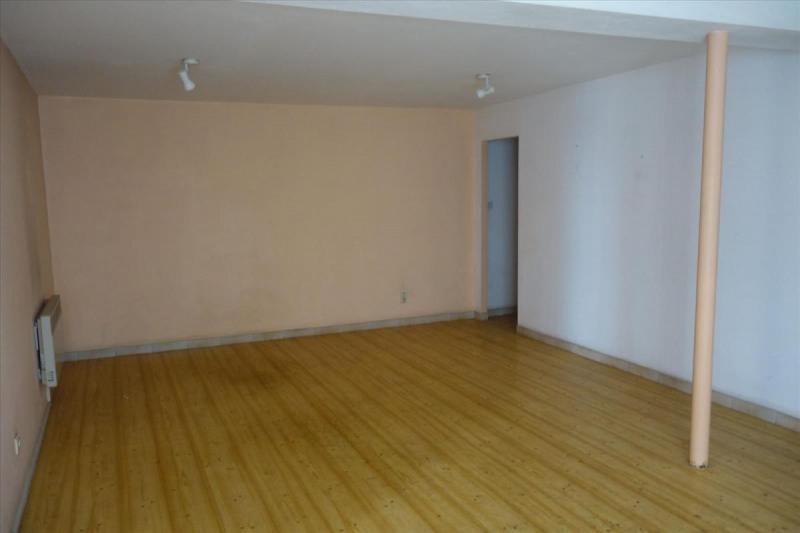 Vendita casa Réalmont 109000€ - Fotografia 2