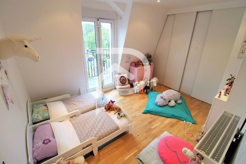 Sale house / villa Montlignon 399000€ - Picture 7