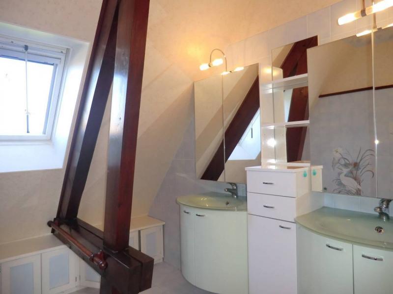 Vente maison / villa Les avenieres 249000€ - Photo 17
