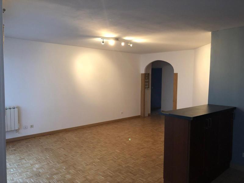 Location appartement Lyon 3ème 1300€ CC - Photo 8