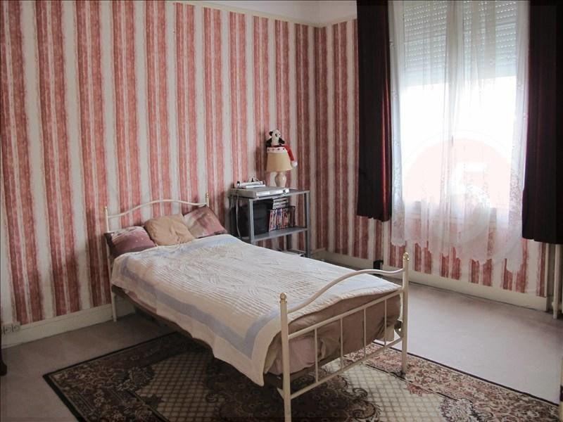 Vente maison / villa Livry-gargan 249000€ - Photo 5