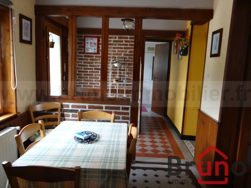 Vente maison / villa Ponthoile 229 500€ - Photo 4